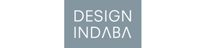 DESIGN INDABA | A BETTER WORLD THROUGH CREATIVITY