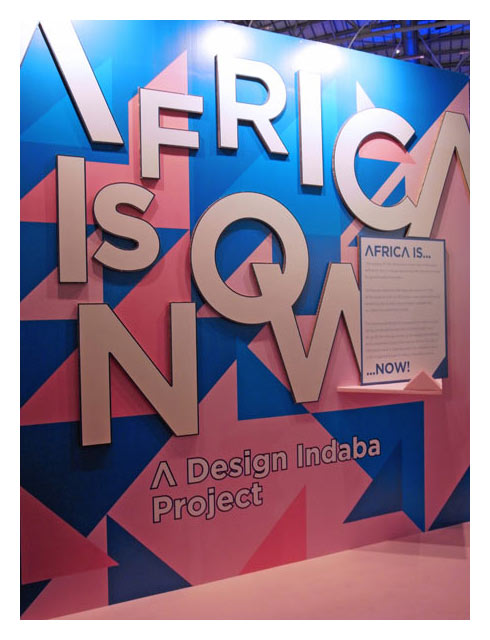 aa_africa-is-now-02b