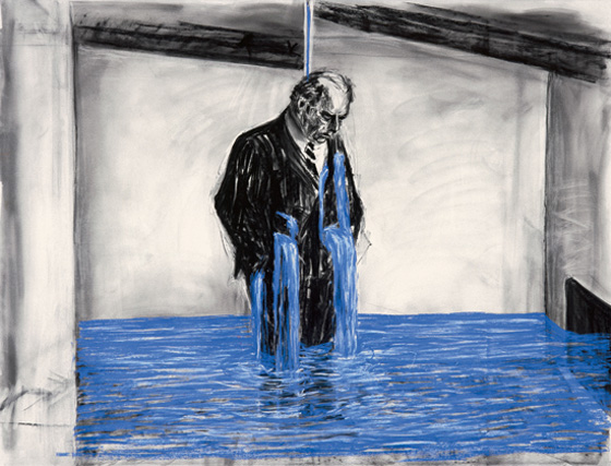 aa-william-kentridge