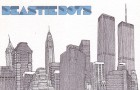 Beastie Boys To The Five Burroughs