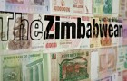 The Zimbabwean: Trillion Dollar Campaign