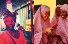Everyday Africa | When Social Media Is A Game Changer