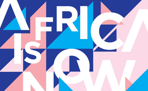 Demystifying 'African' design, The Africa is Now Exhibiton