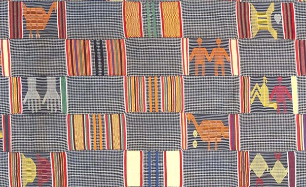Another_Africa_Ewe-Kente-00