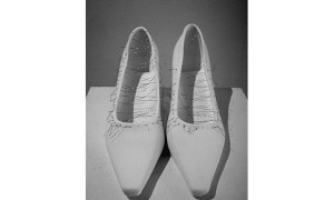 ©-Safâa-Erruas-Porcelain-Shoes.-Courtesy-of-the-artist-and-Dominique-Fiat-Paris